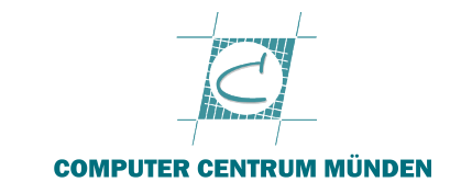 Computer Centrum Münden